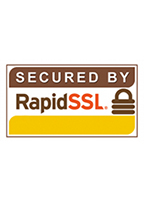 cheap multi domain ssl certificate uk