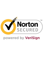 buy ssl security for website